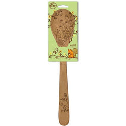 Woodland Mixing Spoon
