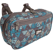 Load image into Gallery viewer, Cashel Pommel Bag