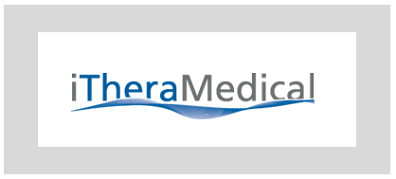 iThera Medical- Photoacoustic Imaging