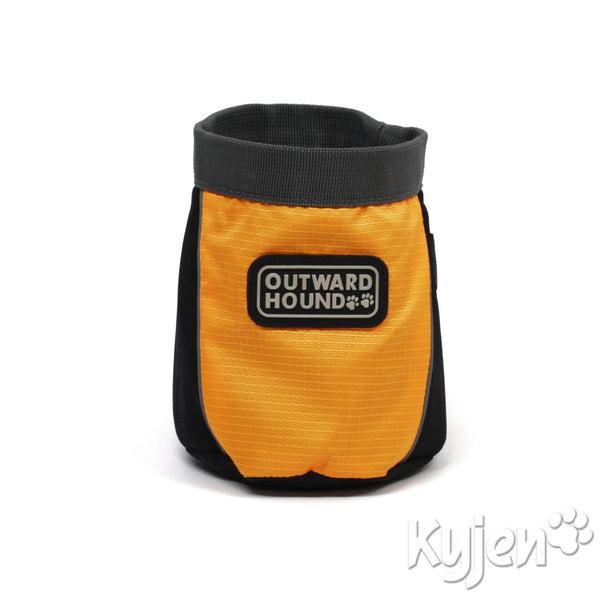 Sac de récompense Outward Hound Orange