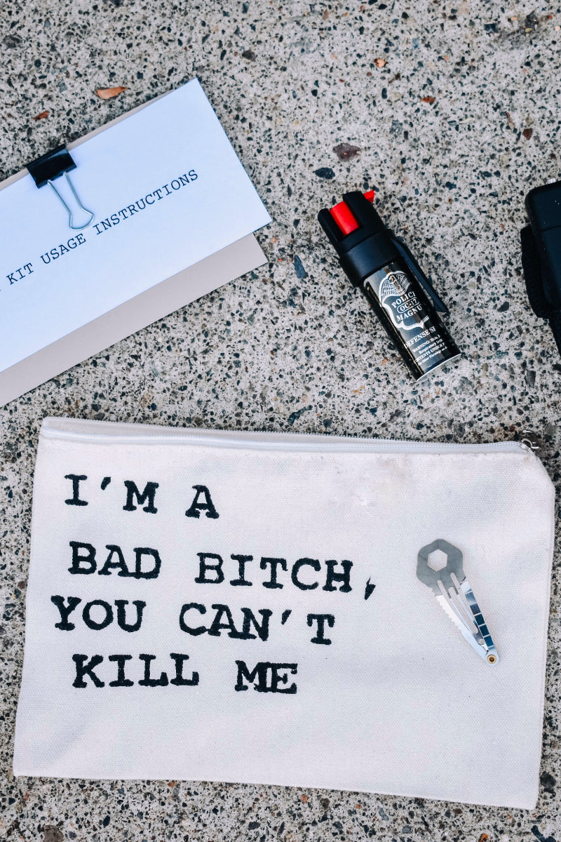self defense kit