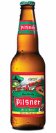 Pilsner, 341ml bottle