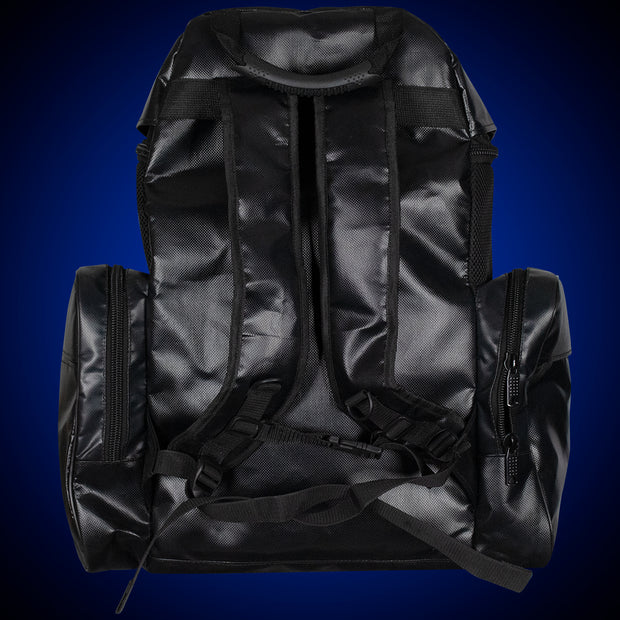 Revel Hockey Equipment Backpack