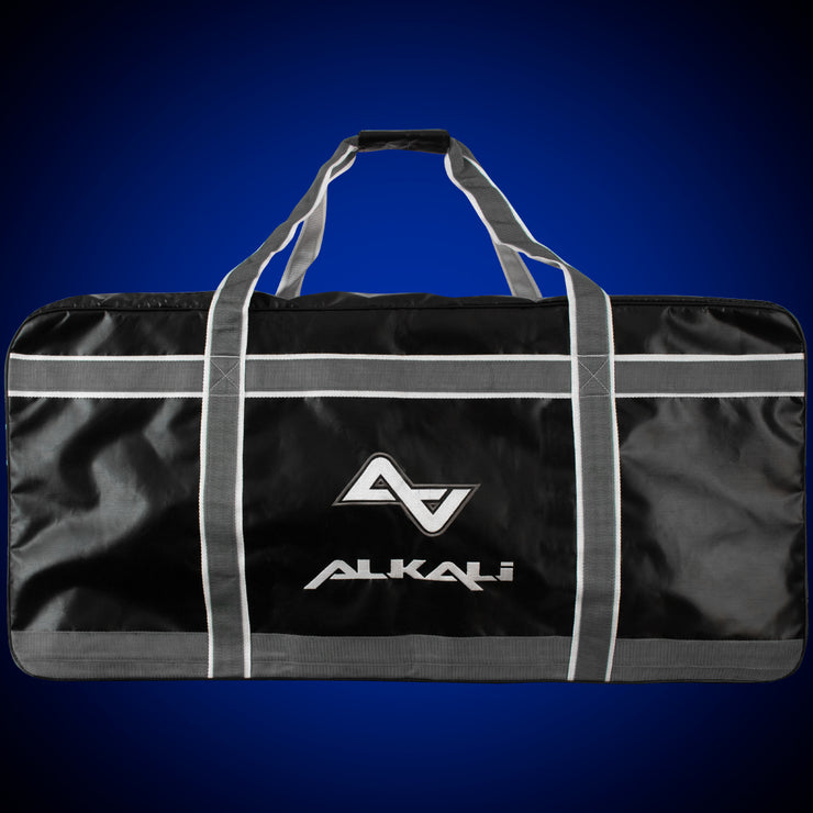 Revel Hockey Equipment Bag