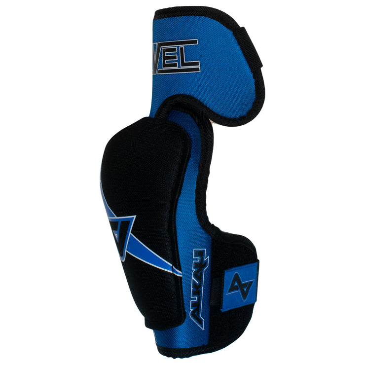 Alkali Revel Senior Hockey Elbow Pads
