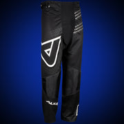 Revel 4 Pants (Burst)