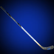 Alkali Revel ABS Wood Hockey Stick