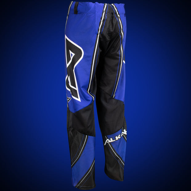 Revel 2 Pants (Swoop)