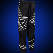 Revel 4 Pants (Star)