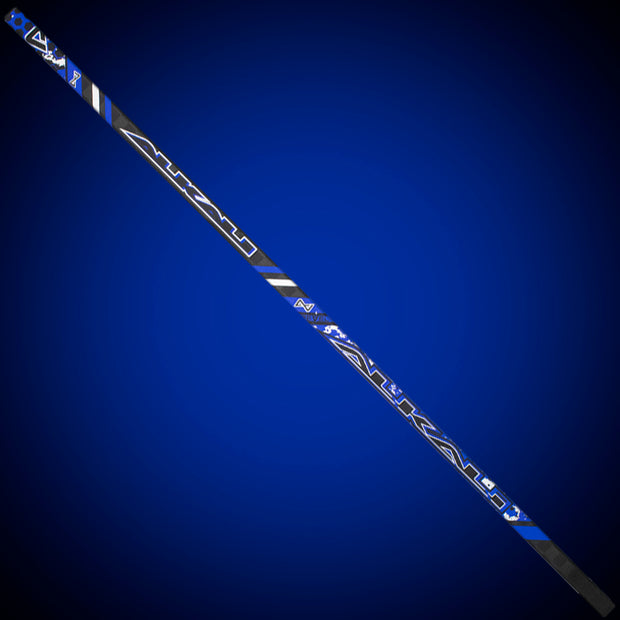 Alkali Revel 5 Intermediate Composite Shaft