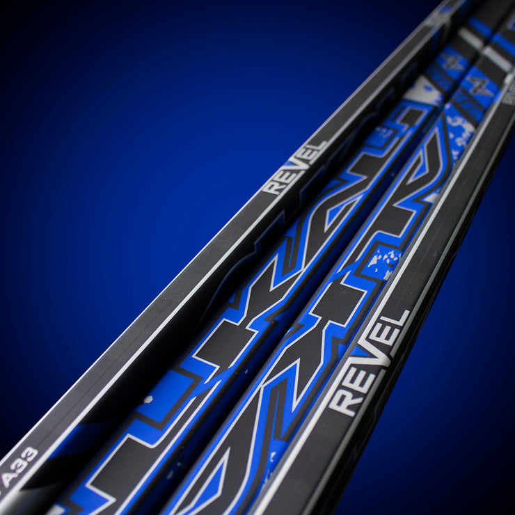 Alkali Revel 5 Senior Composite Hockey Shaft