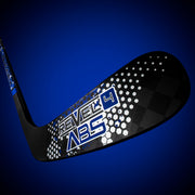 Alkali Revel 4 Senior Composite ABS Hockey Stick