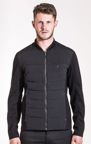 PERFORMANCE SOFTSHELL HYBRID