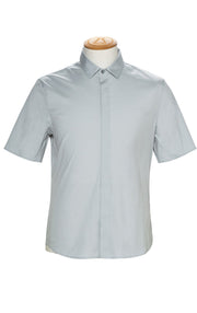 3XDRY COTTON SS SHIRT