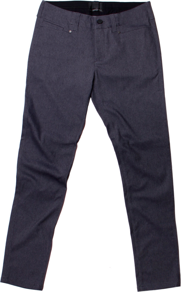 STRETCH TECH CHINO