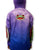 MOUTHMAN® Tree Frog Hoodie Chomp Shirt  Tots/Youth/Adults - unisex  $34.99 - $48.99+