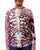 MOUTHMAN® Skeleton Hoodie Sport Shirt Tots/Youth/Adults - unisex $34.99 - $48.99+