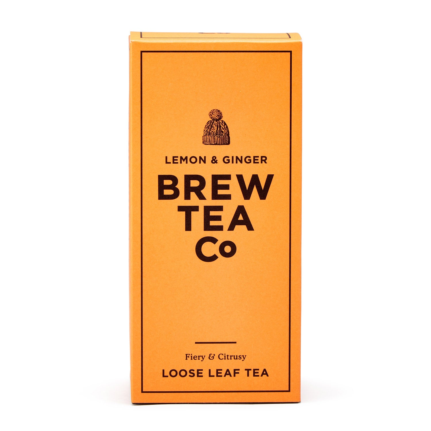 The Loose Leaf Triple Pack