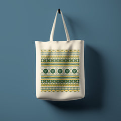 Limited Edition Christmas Tote