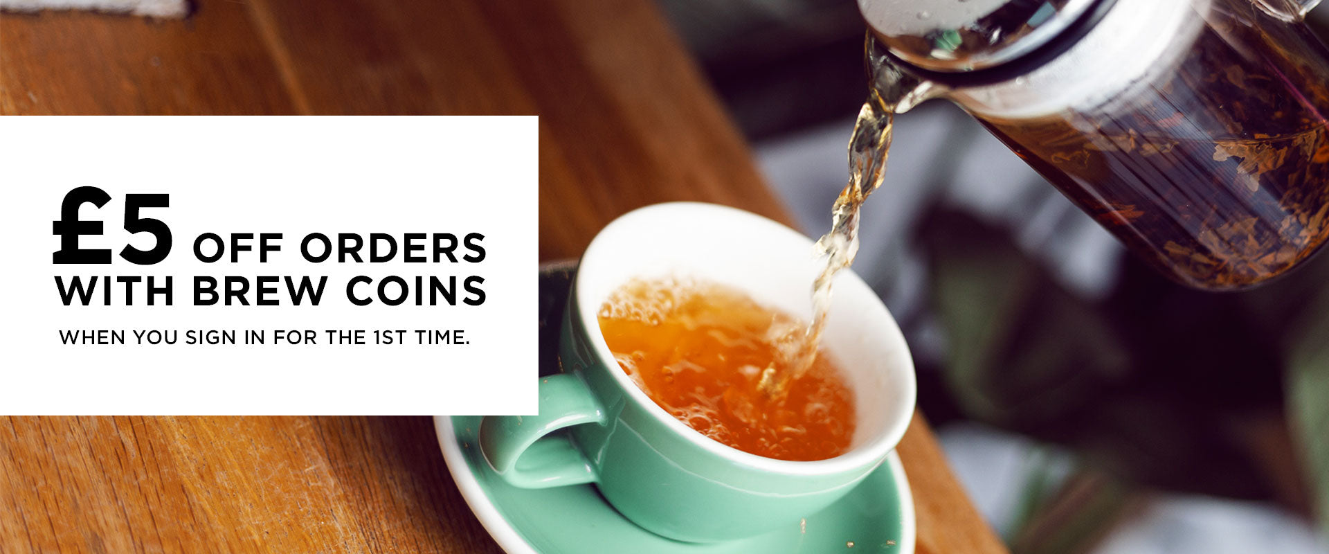 READ ALL ABOUT BREW COINS OVER HERE.
