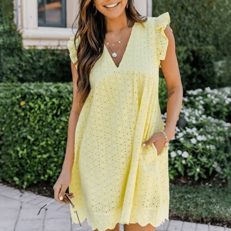 BBQ Vapor Cleaner Brush