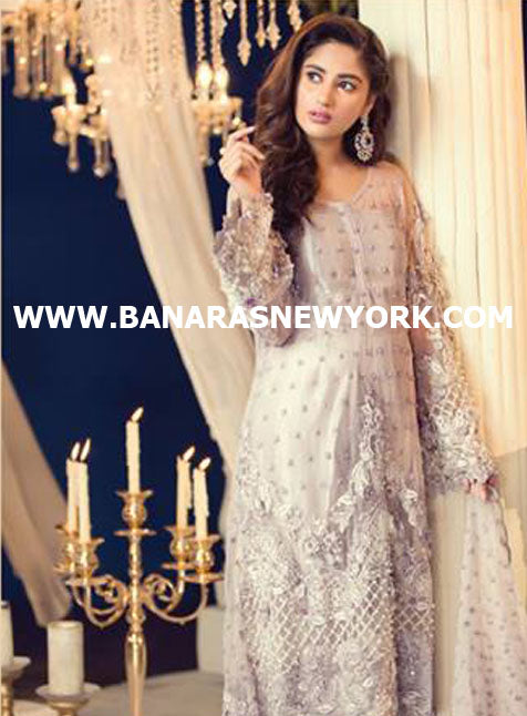 Banaras New York-Lux73