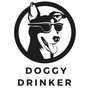 DoggyDrinker