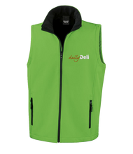 Load image into Gallery viewer, DAILY DELI - GILET