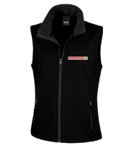 Load image into Gallery viewer, EUROSPAR – GILET (LADY-FIT)