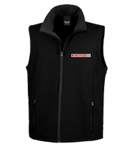 Load image into Gallery viewer, EUROSPAR – GILET (UNISEX)