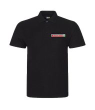 Load image into Gallery viewer, EUROSPAR - UNISEX POLO