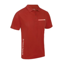 Load image into Gallery viewer, EUROSPAR – COOL POLO (UNISEX)