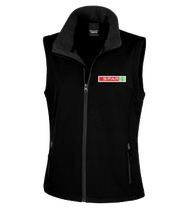 Load image into Gallery viewer, SPAR – GILET (LADY-FIT)