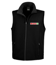 Load image into Gallery viewer, SPAR – GILET (UNISEX)