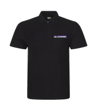 Load image into Gallery viewer, VIVOXTRA - UNISEX POLO