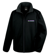 Load image into Gallery viewer, VIVOXTRA - SOFTSHELL (UNISEX)