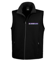 Load image into Gallery viewer, VIVO – GILET (UNISEX)