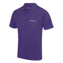 Load image into Gallery viewer, VIVO – COOL POLO (UNISEX)