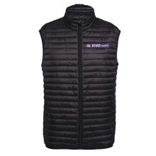 Load image into Gallery viewer, VIVO – PUFFA GILET (UNISEX)