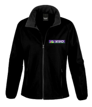Load image into Gallery viewer, VIVO - SOFTSHELL (LADY-FIT)