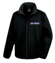 Load image into Gallery viewer, VIVO - SOFTSHELL (UNISEX)