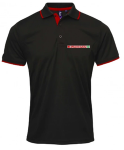 EUROSPAR – TRIM POLO (LADY-FIT)