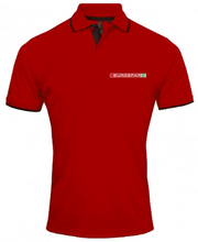 Load image into Gallery viewer, EUROSPAR – TRIM POLO (UNISEX)