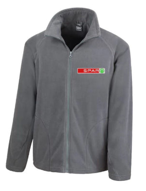 SPAR - UNISEX FLEECE