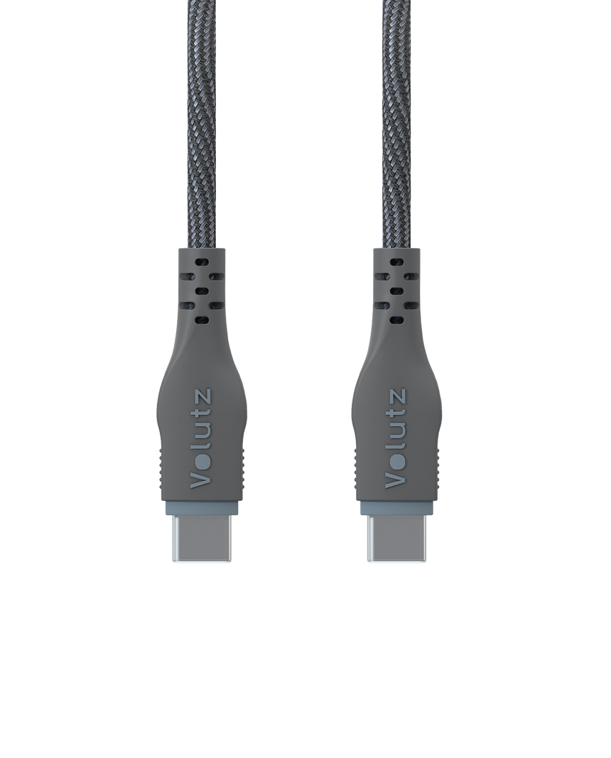 USB C zu USB C Kabel - Volutz
