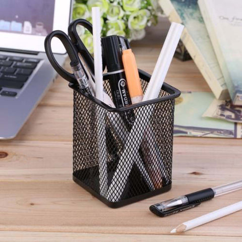 Pen Pot Cup Holder
