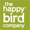 The Happy Bird Company