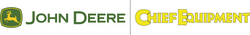 Shop John Deere Equipment & Parts | John Deere Dealer Long Island NY | shop.chiefequip.com