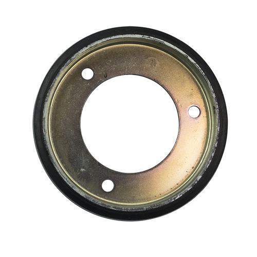 03248300 - Ariens Friction Disc