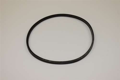 07200007 -  ARIENS SNOW BLOWER V-BELT